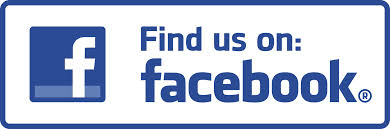 Find us on our Facebook Page - Mason General Hospital Foundation