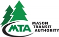 Mason Transit Authority