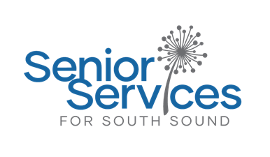 Senior Services for South Sound