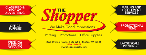 Gallery Image Shopper-New-Banner-96x36-X2.png