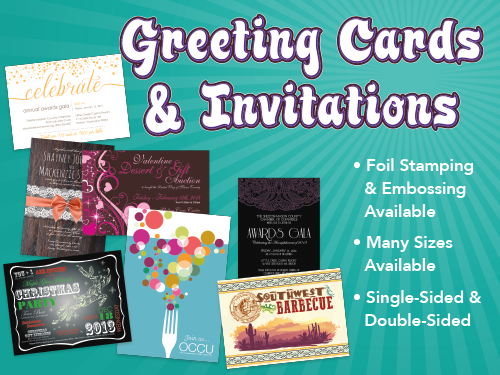Gallery Image Trifold-Hanging-Signs-20x15-5.png