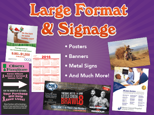 Gallery Image Trifold-Hanging-Signs-20x15-8.png