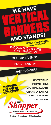 Gallery Image We-Have-Vertical-Banners.png
