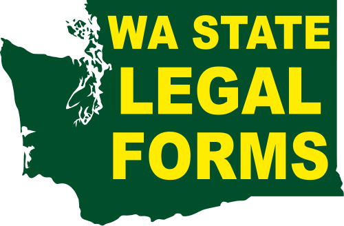 Gallery Image wa-legal-forms.png