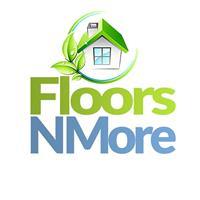 Floors N More