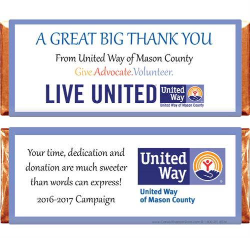 Gallery Image united-way-shelton-2017.jpg