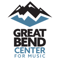 Great Bend Center for Music