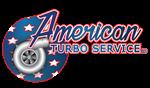 American Turbo Service