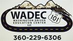 Washington Driver Education Center 101