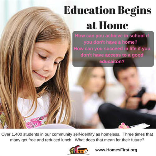 Gallery Image Education_Begins_at_Home_3.png