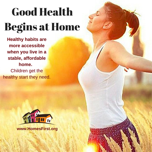 Gallery Image Good_Health_Begins_at_Home_2.png