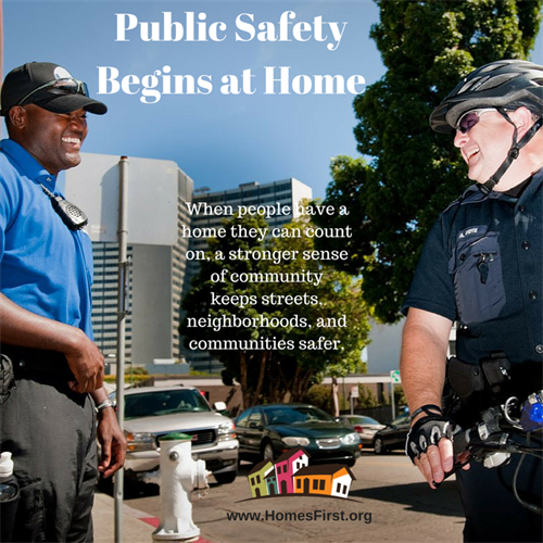 Gallery Image Public_Safety_Beings_At_Home_2.png