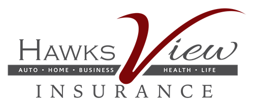 Hawks View Insurance LOGO