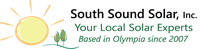 South Sound Solar