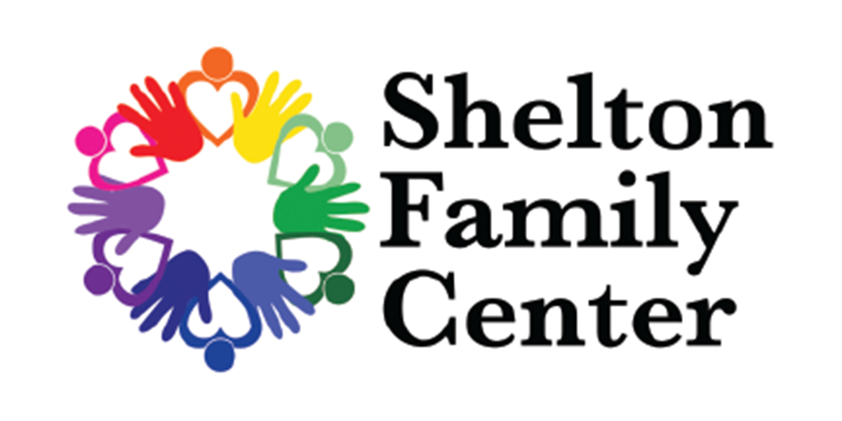 Shelton Family Center