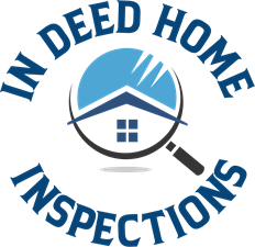 In Deed Home Inspections