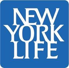 New York Life - Eric Smith