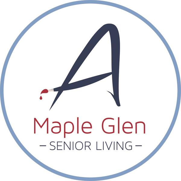 Maple Glen Senior Living