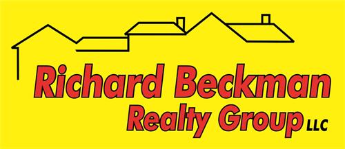 Gallery Image Richard_Beckman_Realty_Group_Logo_new-.jpg.png