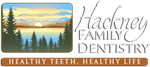 Hackney Family and Cosmetic Dentistry