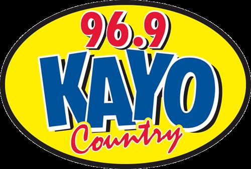 South Sound Country 96.9 KAYO