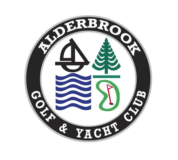 Alderbrook Golf & Yacht Club