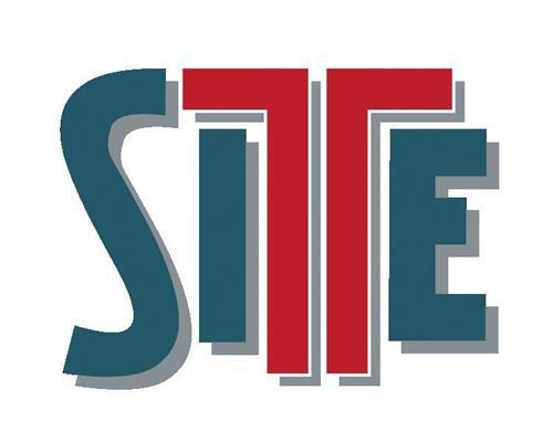 Gallery Image SITE_Logo.jpg