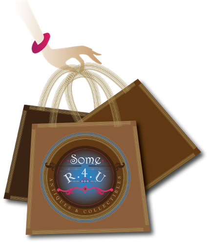 Gallery Image SomeR4UAntiquesWelcomeGraphicV4.png