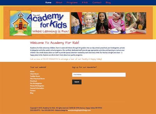 Gallery Image academyforkidswebsite_jgd.jpg