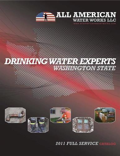 Gallery Image allamericanwaterworksbrochure_jgd.jpg