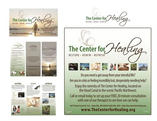 Gallery Image centerforhealingbranding_jgd.jpg