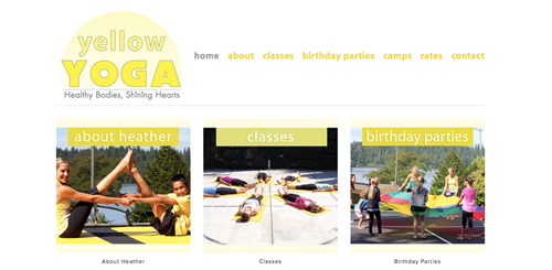 Gallery Image yellowyogawebsite_jgd.png