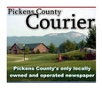 Pickens County Courier