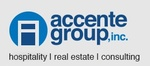 Accente Group