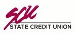 SC State Credit Union