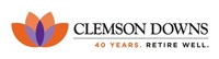 Clemson Area Retirement Center, Inc.
