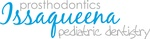 Issaqueena Pediatric Dentistry of Clemson