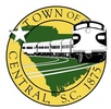 Town of Central