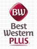 University Inn & Conference Center / Best Western Plus