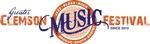 Greater Clemson Music Festival