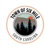 Town of Six Mile