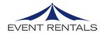 Event Rentals, Inc.