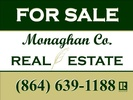 Monaghan Co. Real Estate