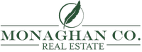 Monaghan Co. Real Estate