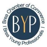 BYP: VIP Mall Access