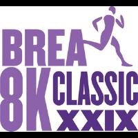 Brea 8K Classic XXIX