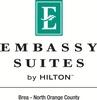 Embassy Suites Brea - North Orange County