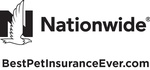 Nationwide Mutual Insurance Company
