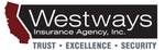 Westways Insurance Agency