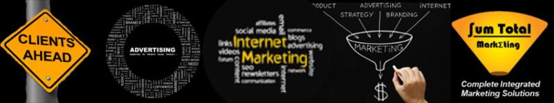 SumTotal Marketing, Inc.